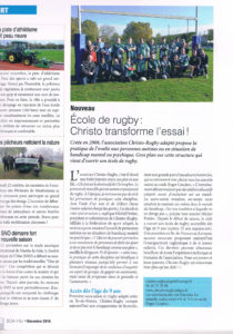 article-ville-soa-122016