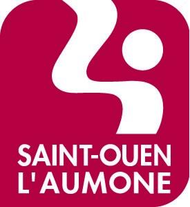 Logo SOA