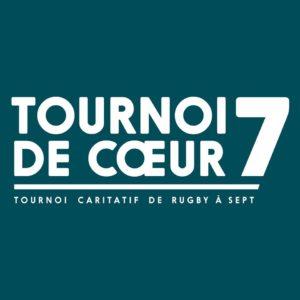Logo_tournoi-7-de-coeur