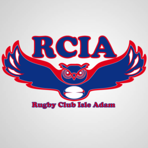 log-rugby-rcia_1
